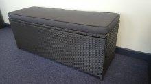Benchbox-CharcoalGrey