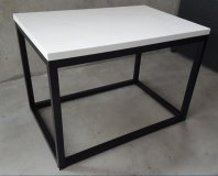 Indoor coffee table small
