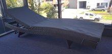 Sun lounge-1
