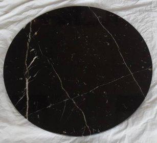 Nero Black Dia80cm
